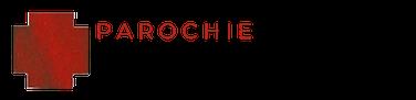 Parochie Sint-Bernadette Gent Logo